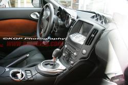������� � Nissan 350Z