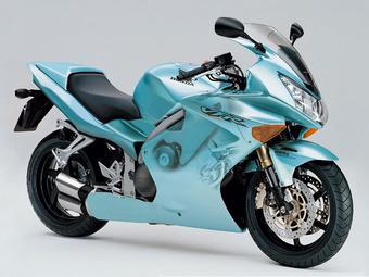 200 000 000-� �������� ����� Honda ��� ���������� � �������� ����� ����.