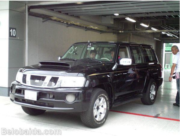 Машины до 100 тысяч рублей фото продажа
