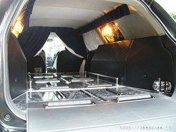 Mitsuoka Limousine Type 2-04