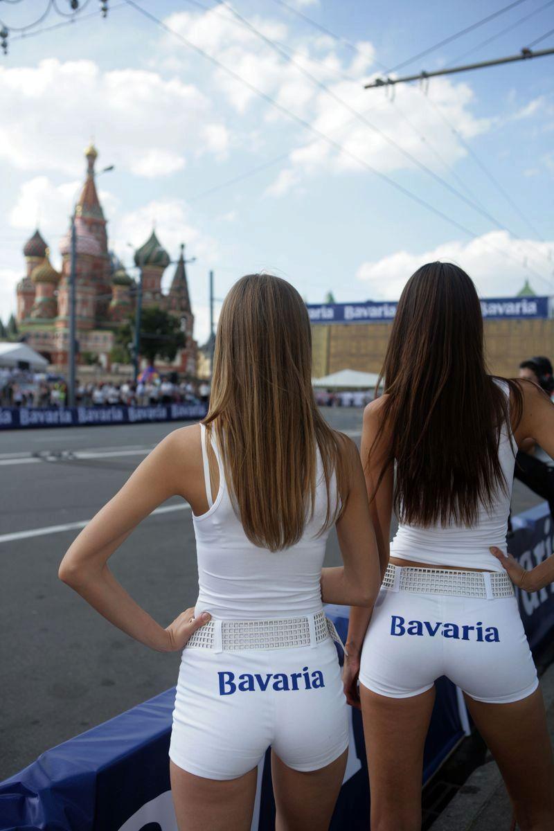 Трахнул русскую девочку в попу 17 фотография