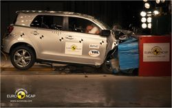 ������� � Chevrolet Spark