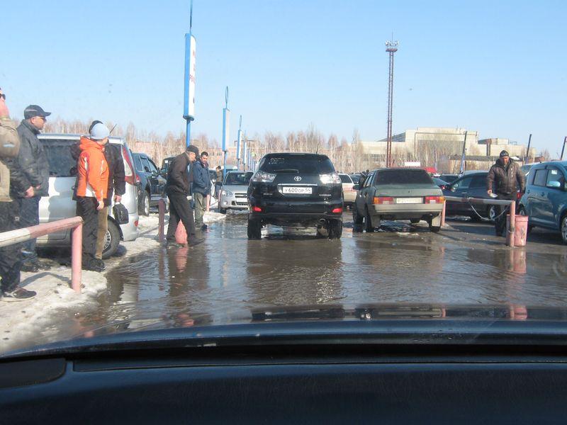 покупка автомобилей Новосибирск - Купля - продажа ...