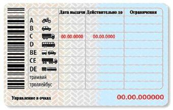 Регистрация гражданина Казахстана в России в 2018 году