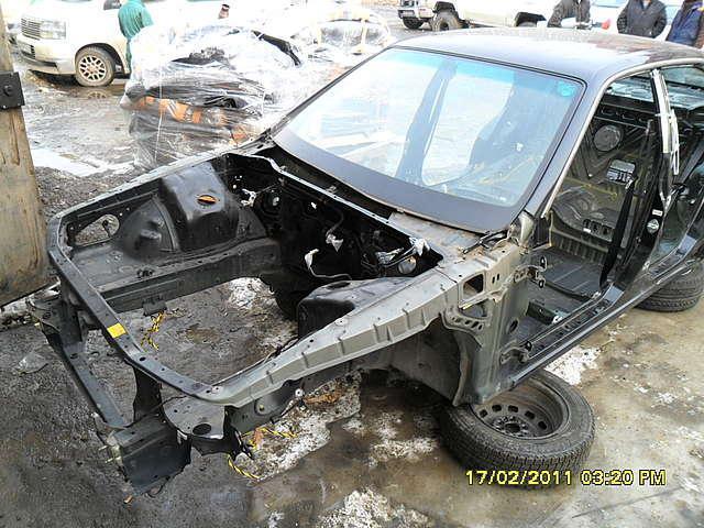 Авто дром в барнауле ваз 2106 продажа