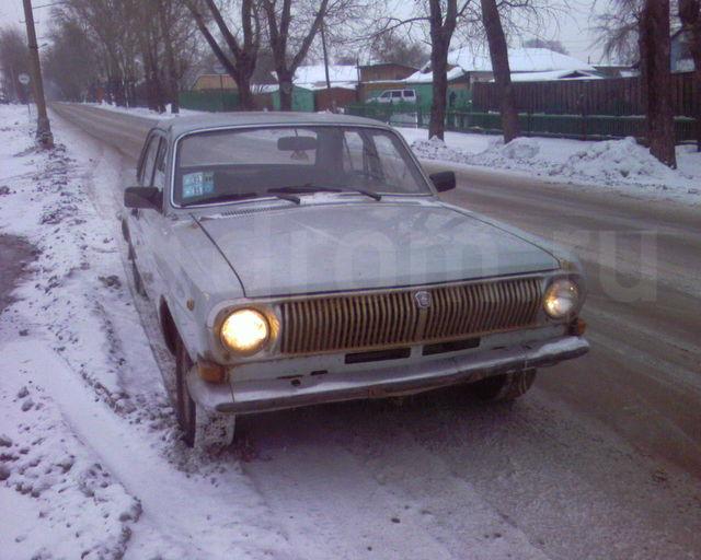 Продажа автомобилей в кемеровской