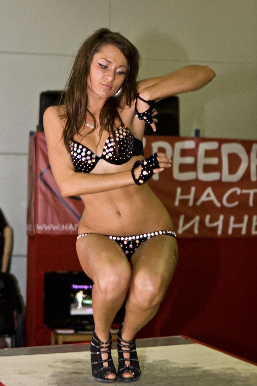 деффки.com.фото