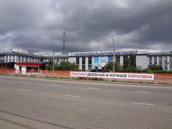 фото с дром.ру