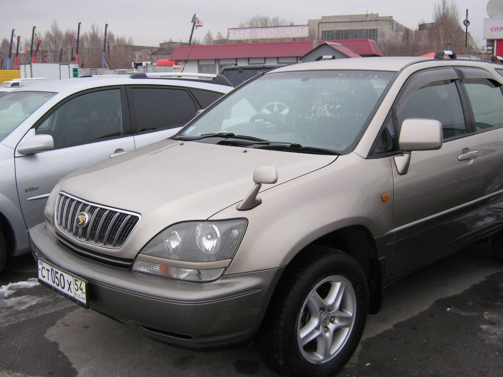 продажа авто бу иркутск понять