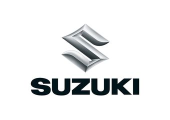 Suzuki motor corporation празднует очередное