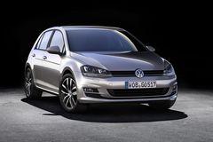 ������� � Opel Astra