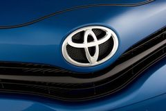 ������� � Toyota Yaris