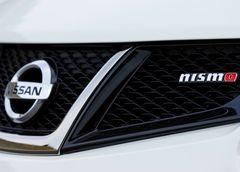 ������� � Nissan Qashqai