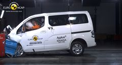������� � Citroen Berlingo