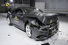 ������� � Audi TT