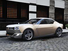 ������� � Nissan