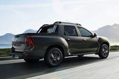 ������� � Renault Sandero