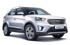 ������� � Hyundai