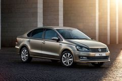 ������� � Volkswagen