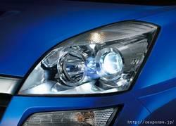 Subaru Stella «RS S-Edition»