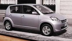 Subaru Justy (Субару Джасти) - Продажа, Цены, Отзывы, Фото: 9 ...