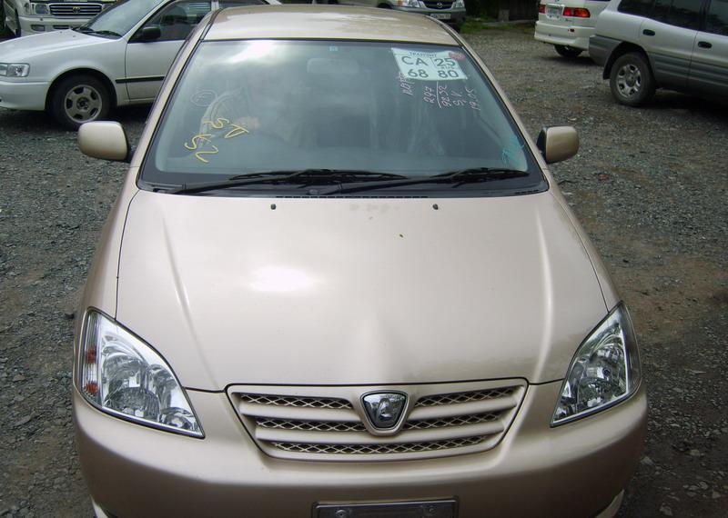 Продажа автомобилей новых и б/у - автобазар онлайн - доска ...