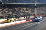 Competition Cars на старте!