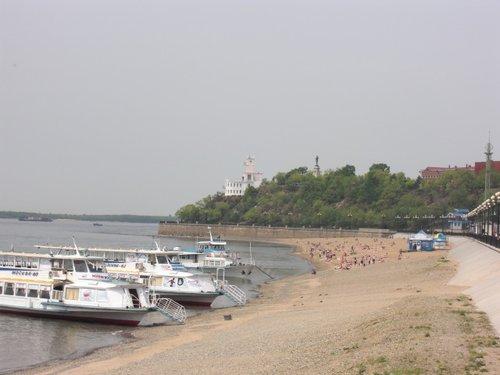 Дешевые авиабилеты Сургут Грозный на skyscannerru
