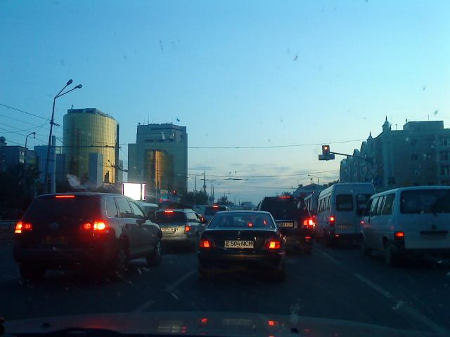 http://images.drom.ru/images/4483/13147/137082.JPG