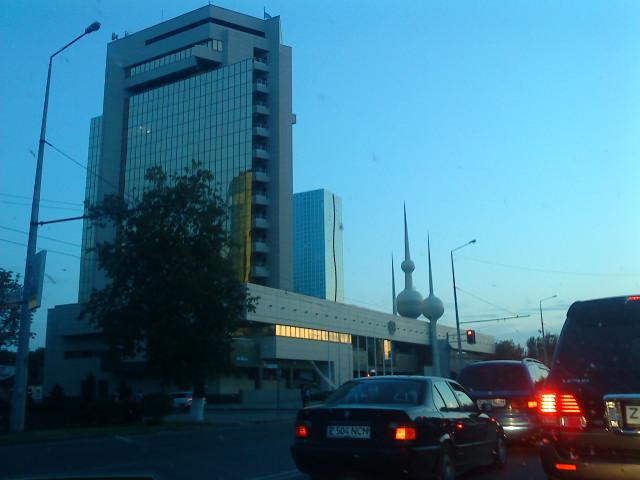 http://images.drom.ru/images/4483/13147/137084.JPG