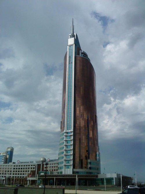 http://images.drom.ru/images/4483/13147/137087.JPG