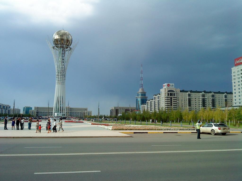 http://images.drom.ru/images/4483/13147/137094.JPG