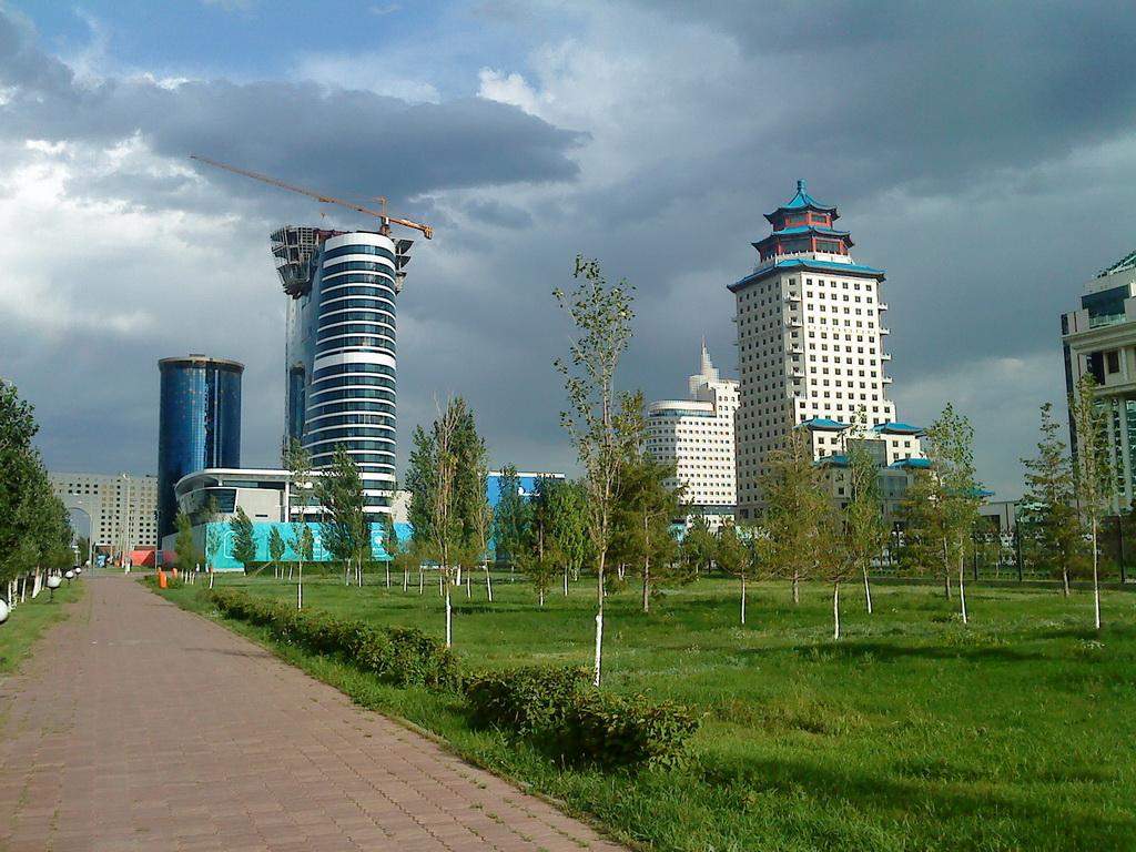 http://images.drom.ru/images/4483/13147/137096.JPG