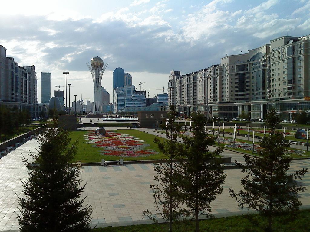 http://images.drom.ru/images/4483/13147/137102.JPG
