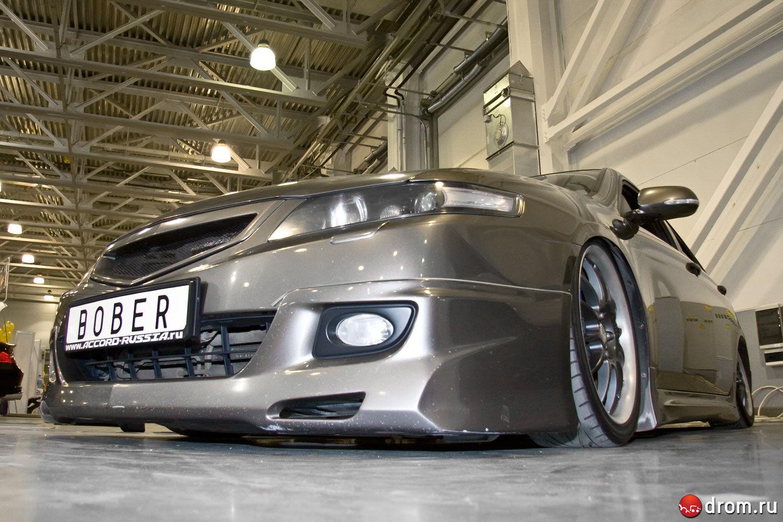 Honda cr v ���������� ���� - Trovit ���������� - trovit.ru