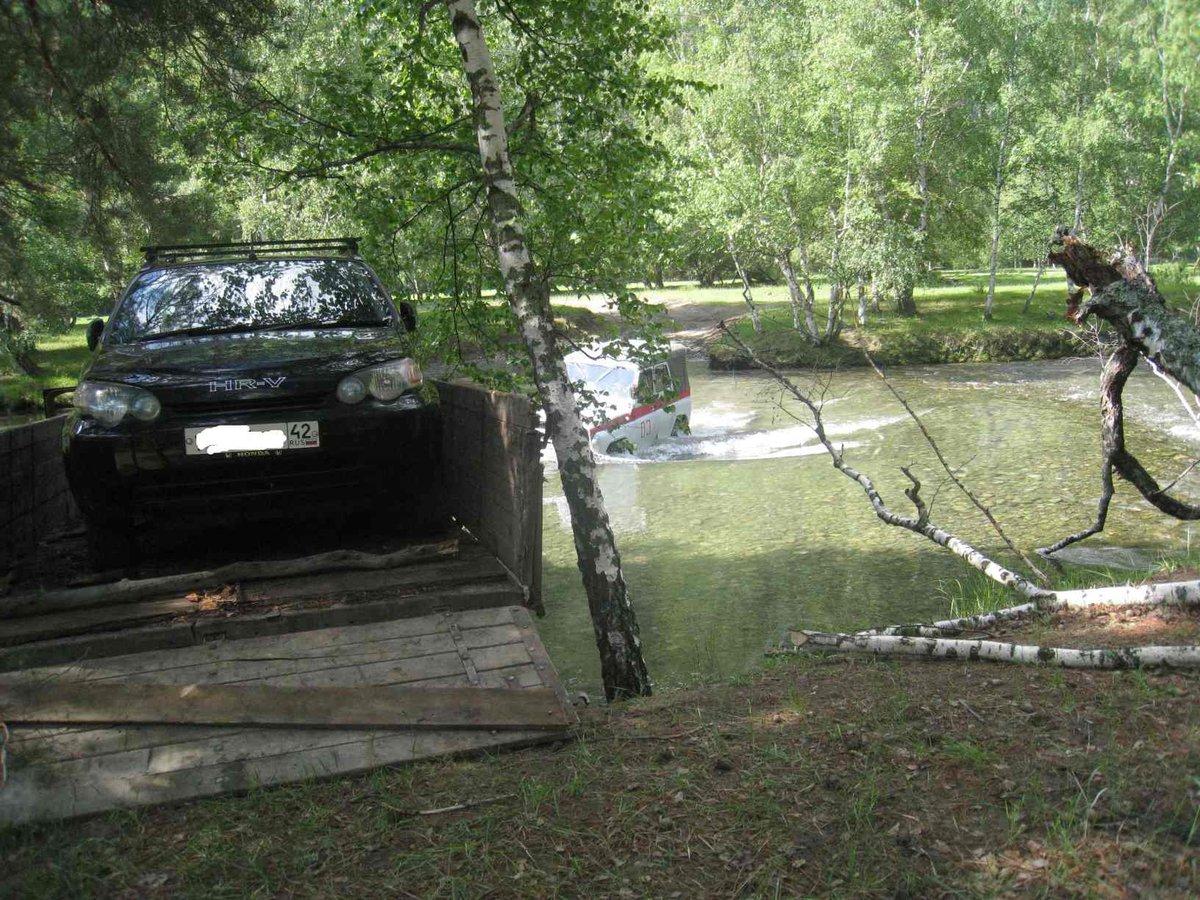 По дороге в Кривое Озеро автомобиль ВАЗ съехал в кювет и. 15 янв 2011 .
