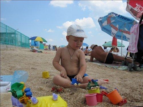 функции, которые дикарем крым с детьми море позволяет снизить