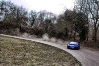 Audi R8 Spyder 5.2 FSI V10