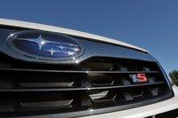 ������� Subaru Forester tS