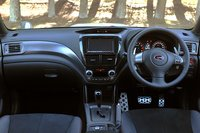 �������� Forester tS