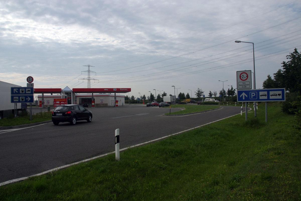 gorkovskom-shosse-stoyat-prostitutki