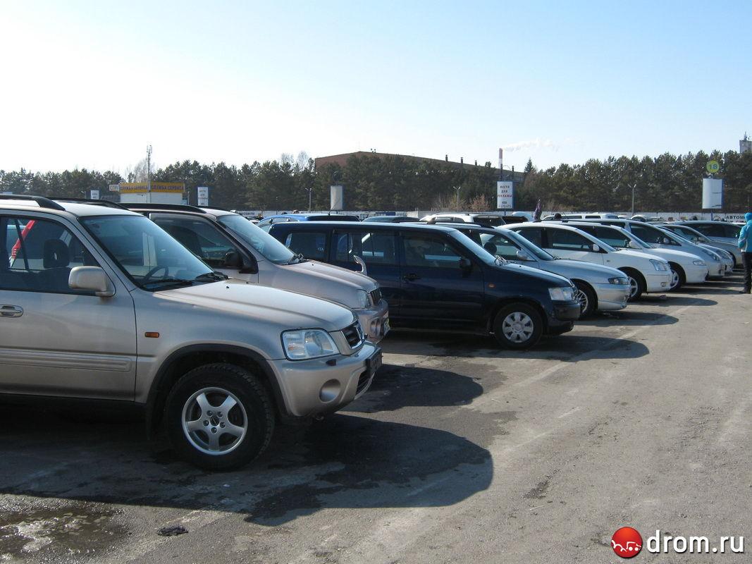 Авито продажа авто челябинске цена