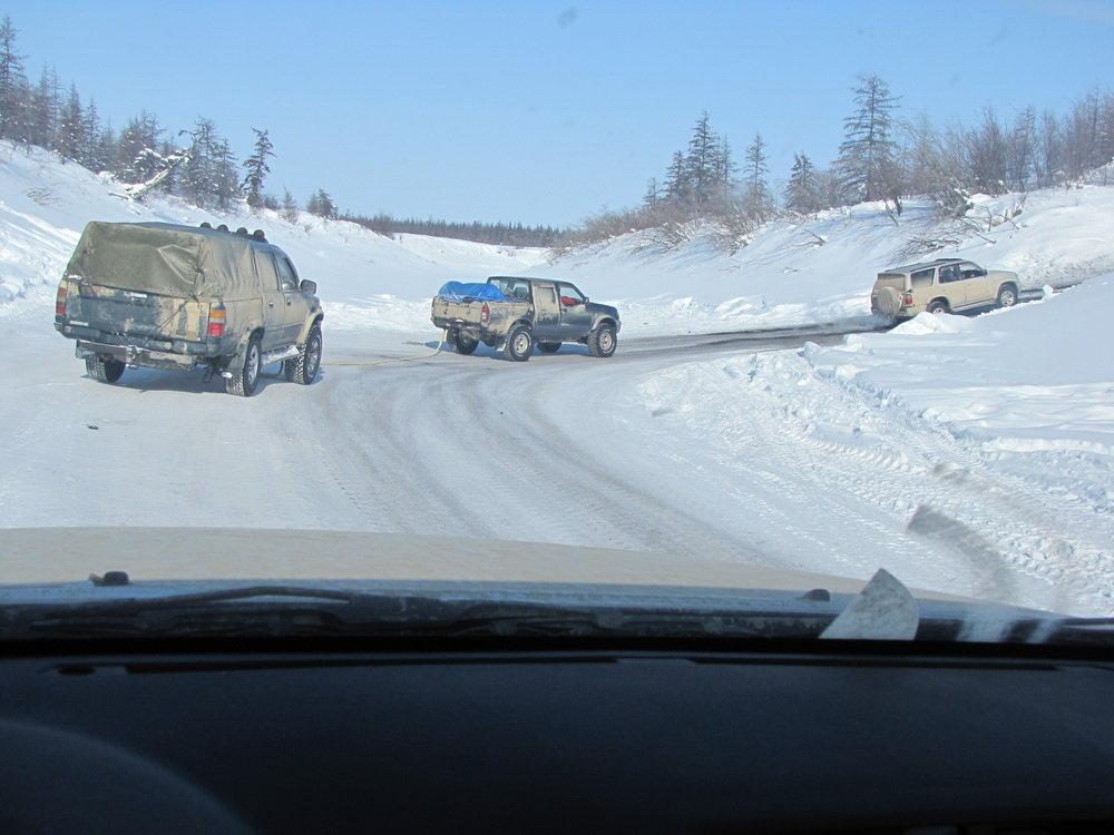 владивосток авто частные объявления: