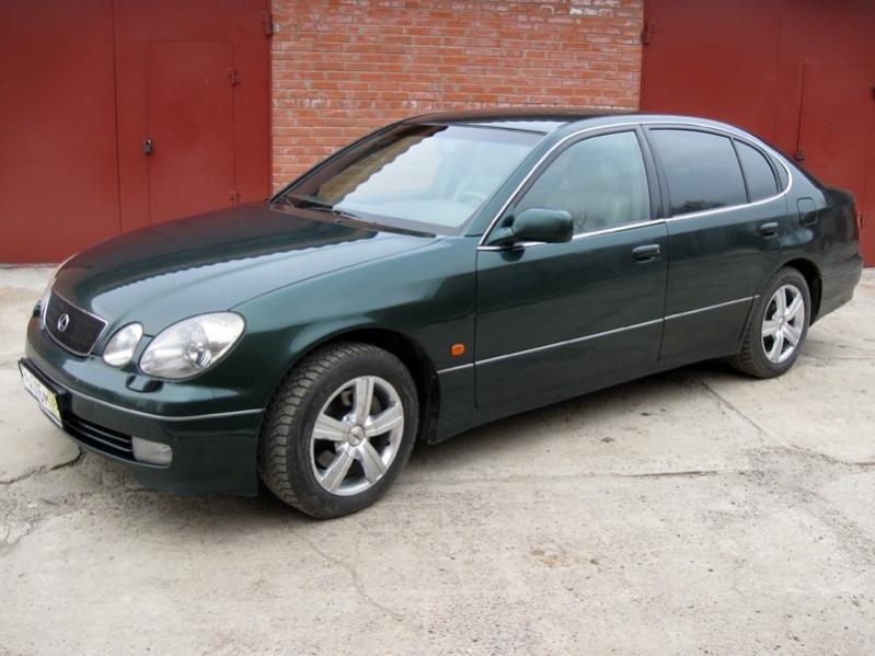 Скажите могу ли я купить авто в Белоруссии и привезти в Москву.