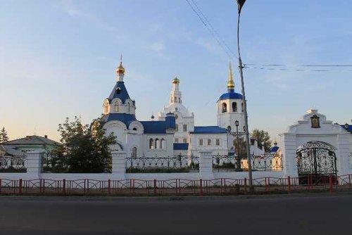 ussuriisk.drom.ru - CY-PR.com