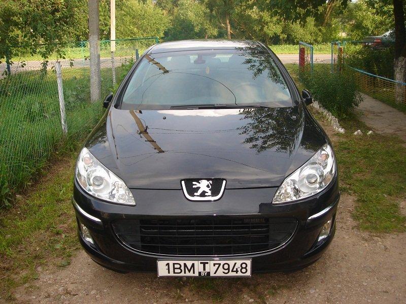 Машины в белоруссии цены фото