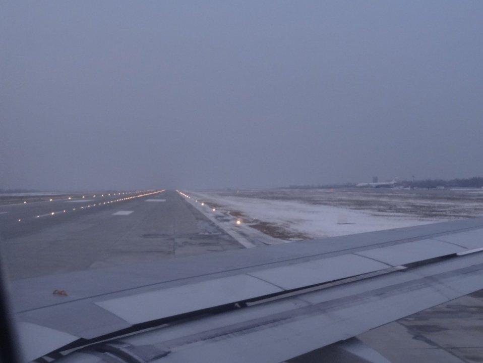 На самолет с улан удэ до г владивосток