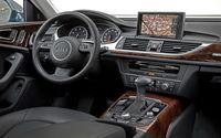 Audi A6 3.0T