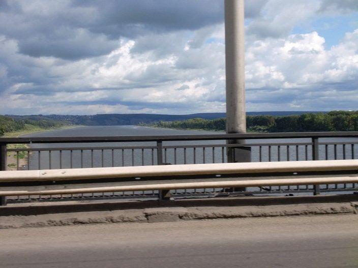 Частное фото владивосток