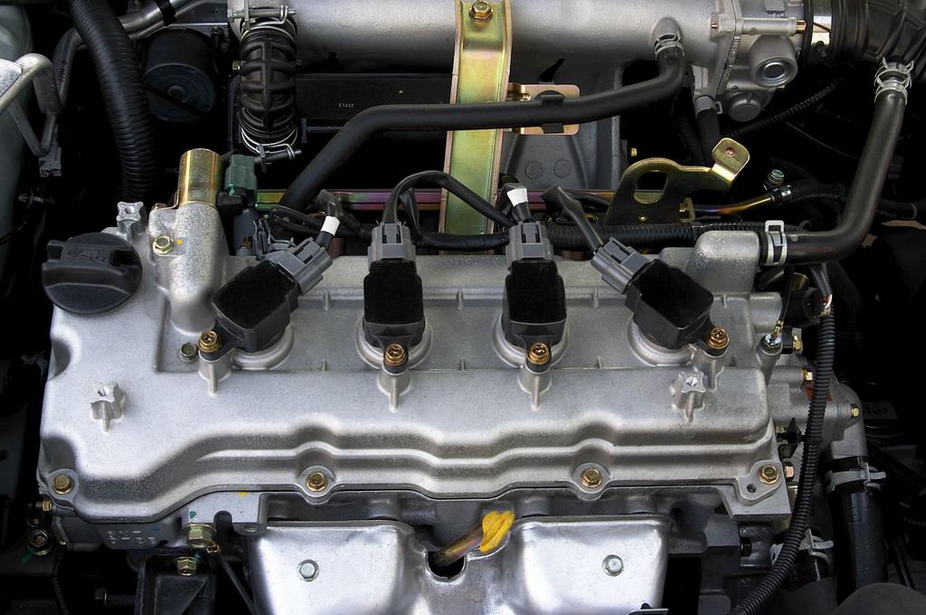 Ремонт двигателя ниссан своими руками фото